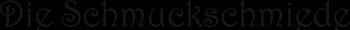 schmuckschmiede_logo